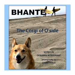 bhante_front_cover_final